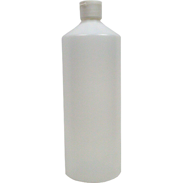1l Plastic Mixing Bottle And Cap Gtsmixbot1 From 163 0 90