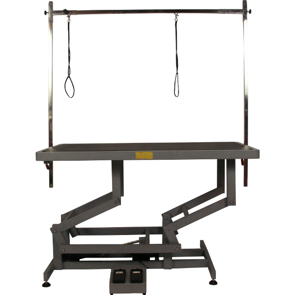 Electric Dog Grooming Table Uk