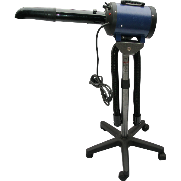 technogroom sctcs 2400 blaster  dryer  sctcs 2400 dog grooming equipment for sale dog grooming equipment supplies