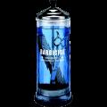 Barbicide 1l Jar