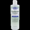 Davis Chlorhexidine Shampoo: 355ml