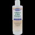 Davis Oatmeal & Aloe Shampoo: 355ml