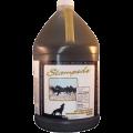 Kelco Stampede Shampoo: 3.8 litres