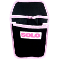 Solo holster
